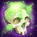 Paralyzing_Cask_icon