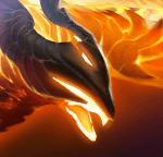 Гайд на героя Феникс (Phoenix) Dota 2