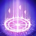 Psionic_Trap_icon