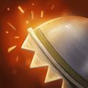 Reactive_Armor_icon