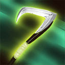 Reapers_Scythe_icon