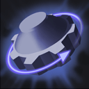 Rearm_icon