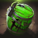Remote_Mines_icon