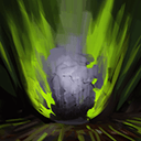 Rolling_Boulder_icon
