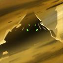 Sand_Storm_icon
