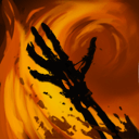 Scorched_Earth_icon
