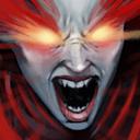 Scream_of_Pain_icon