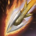 Searing_Arrows_icon