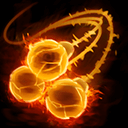 Searing_Chains_icon