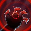 Shadow_Poison_icon