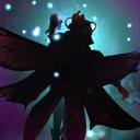 Shadow_Realm_icon