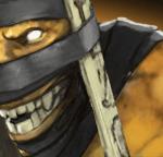 Гайд на героя Shadow Shaman Дота 2