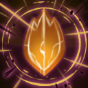 Shield_Crash_icon
