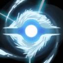 Sinister_Gaze_icon