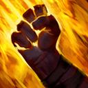 Sleight_of_Fist_icon