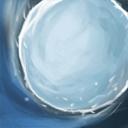 Snowball_icon