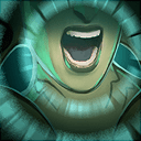 Song_of_the_Siren_icon