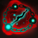 Soulbind_icon