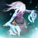 Spark_Wraith_icon