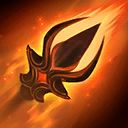 Spear_of_Mars_icon