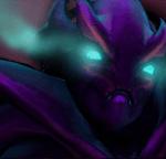 Гайд на героя Spectre Дота 2 (Спекртра)
