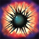Spiked_Carapace_icon