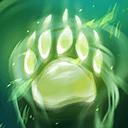 Spirit_Link_icon