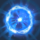 Spirits_icon