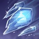 Splinter_Blast_icon