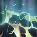 Split_Earth_icon