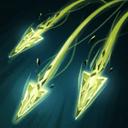 Split_Shot_icon