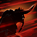 Stampede_icon