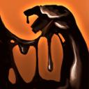 Sticky_Napalm_icon