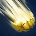 Storm_Hammer_icon