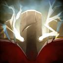 Strength_icon