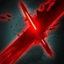 Stroke_of_Fate_icon