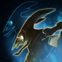 Summon_Familiars_icon