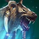 Summon_Spirit_Bear_icon