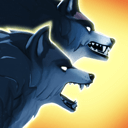 Summon_Wolves_icon
