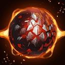 Supernova_icon