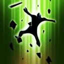 Telekinesis_icon