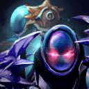 Tempest_Double_icon