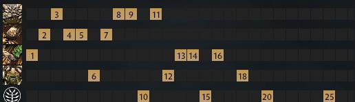 Tiny_icon_initiator1