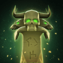 Tombstone_icon