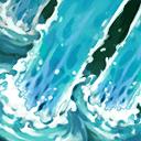 Torrent_Storm_icon