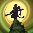 Tree_Dance_icon