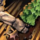 Tree_Grab_icon