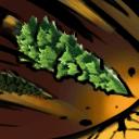 Tree_Throw_icon