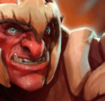 Гайд на героя Troll Warlord Дота 2 (Тролль)