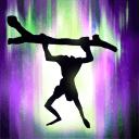 Voodoo_Restoration_icon